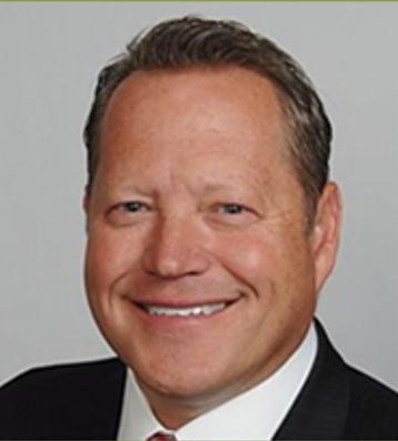 Rick Baughman